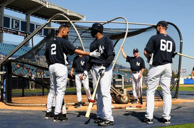 Yankees-Spring-Training.jpg